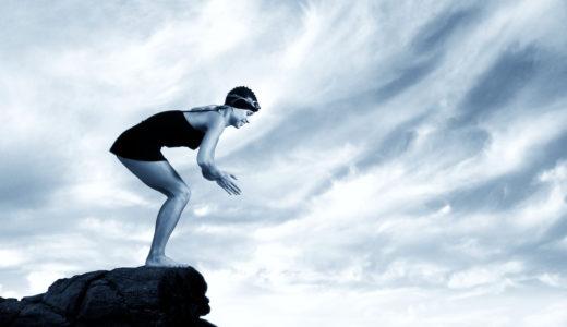 頭の重さと運動競技